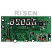 Buy cheap 3804SS electrical weighing mainboard from wholesalers