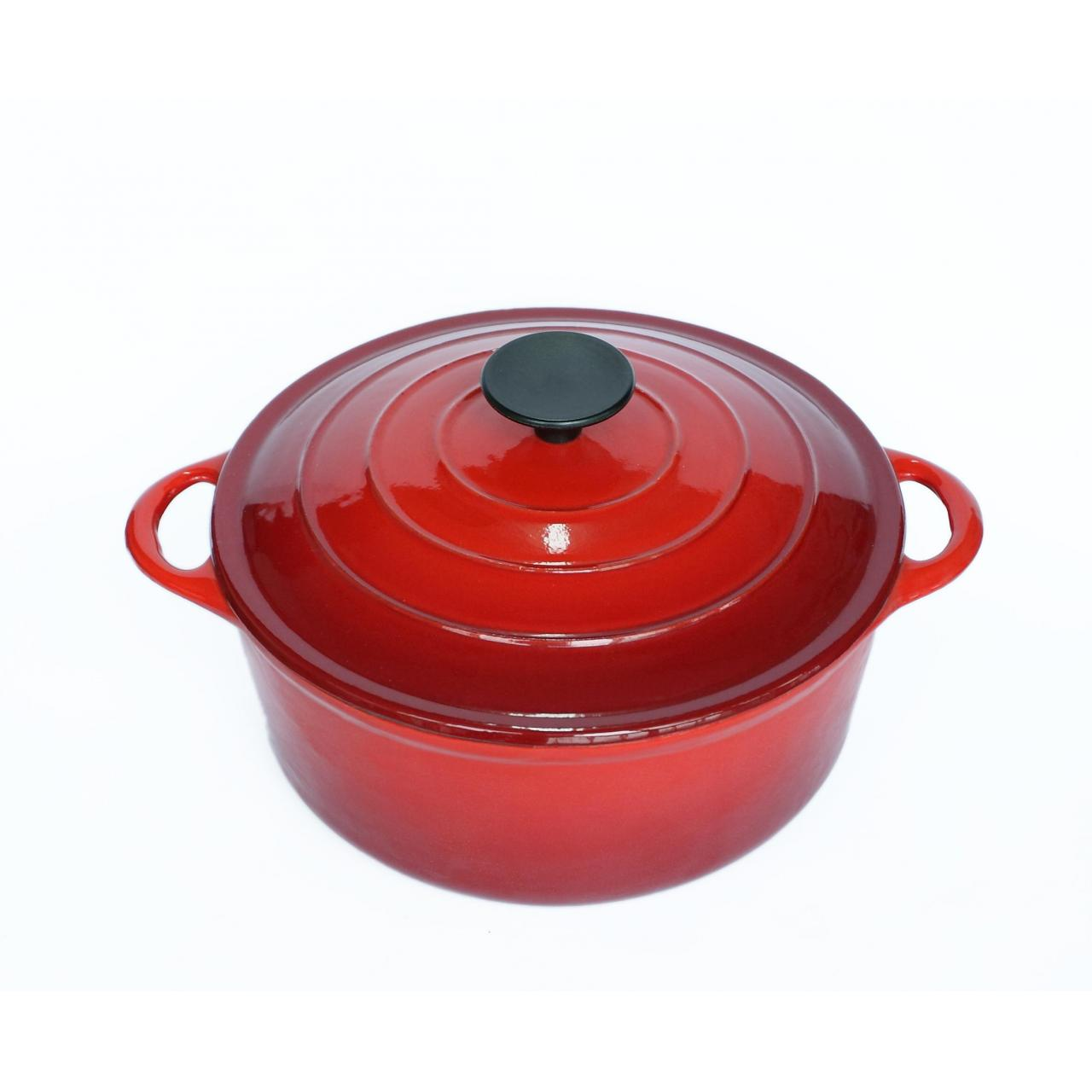 Buy cheap casting iron pan 25 Product NameTAOSENG cast iron pot from wholesalers