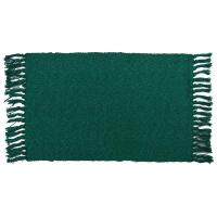 Buy cheap Mixed color mat M2005 from wholesalers