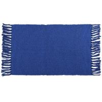 Buy cheap Mixed color mat M2007 from wholesalers