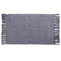 Buy cheap Mixed color mat M2006 from wholesalers