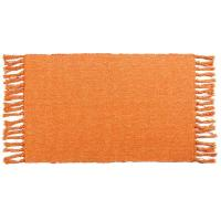 Buy cheap Mixed color mat M2009 from wholesalers