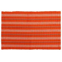Buy cheap Wide Striped mat M4001 from wholesalers