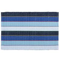 Buy cheap Wide Striped mat M4003 from wholesalers