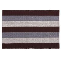 Buy cheap Wide Striped mat M4004 from wholesalers
