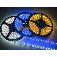 Buy cheap High bright SMD5050 flxible LED strip light from wholesalers