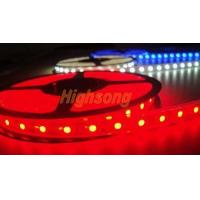 Buy cheap SMD5050 Red flexible string lights from wholesalers