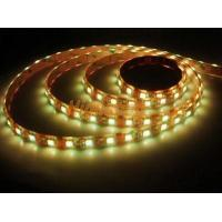 Buy cheap Flexible LED RGB strip light from wholesalers