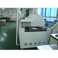 Buy cheap Reflow soldering machine from wholesalers