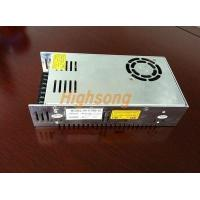Buy cheap LED non-waterproof power supply from wholesalers