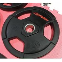 Buy cheap GOD4109 urethane plate from wholesalers
