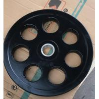 Buy cheap GOD4102 7 hole rubber plate from wholesalers