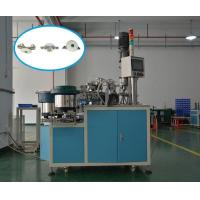 Buy cheap Single pulley automatic assembly machine from wholesalers