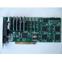 4 group IP cards Manufactures
