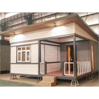 M33 Modular House Product CodeM33 Manufactures