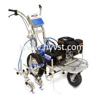 Airless Paint Sprayer SPLM2000