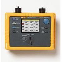 Product information - Electron test instruments - Power testers - Power quality analyzer Manufactures