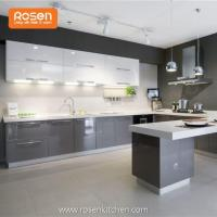 Best Professional High Gloss Spray Paint for Painting Galley Kitchen Cabinets Manufactures