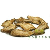 Organic Angelicae Sinensis Radix Angelica Root Dong Guai Root Chinese Angelica Root Dang Gui Manufactures