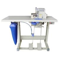 Lint Collector Device Pneumatic Lint Collector Manufactures