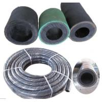 Excellent quality 450 psi 1/2 inch sandblast hose with competitive prices made in China Manufactures