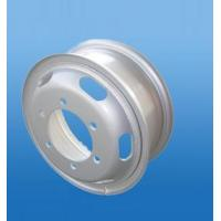 Wheel Rim Tube Wheel Rim(small)