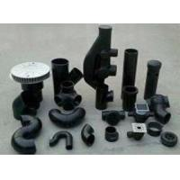 China Siphon Drainage System on sale