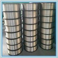 Titanium Welding Wire |for Electrode in Coiling or Spool Gr5/pure/welding Wires