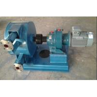 BYNMZ anti-suction non-blocking high viscosity self-priming pump Manufactures