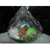 Frisbee and Toys Basket Manufactures