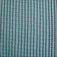 Anti Bird Net black/green bird netting square hole