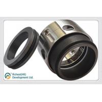 RS-502 Mechanical Seal