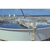 GX High Efficiency Thickener Manufactures