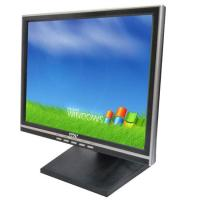 13.3Touch Screen Monitor02 Manufactures