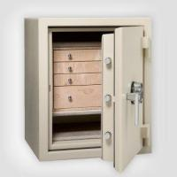 JS-C21 Jewelry Safe Manufactures