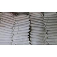 Activated Bleaching Clay Manufactures