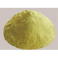 Ferrous Sulphate Monohydrate Manufactures