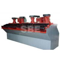 Flotation Machine Prices for Sale