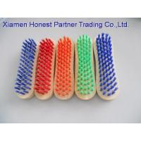 clothes washing brush Manufactures