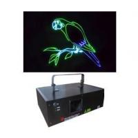 Animation laser 1w/1.3w/1.5w/1.7w New RGB with SD laser Manufactures