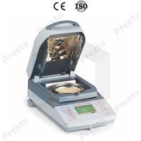 Moisture Analyzer MB  45 Manufactures