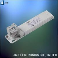 China Fluorescent Ballast 806 on sale