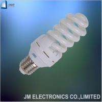 Energy Saver Bulb Manufactures