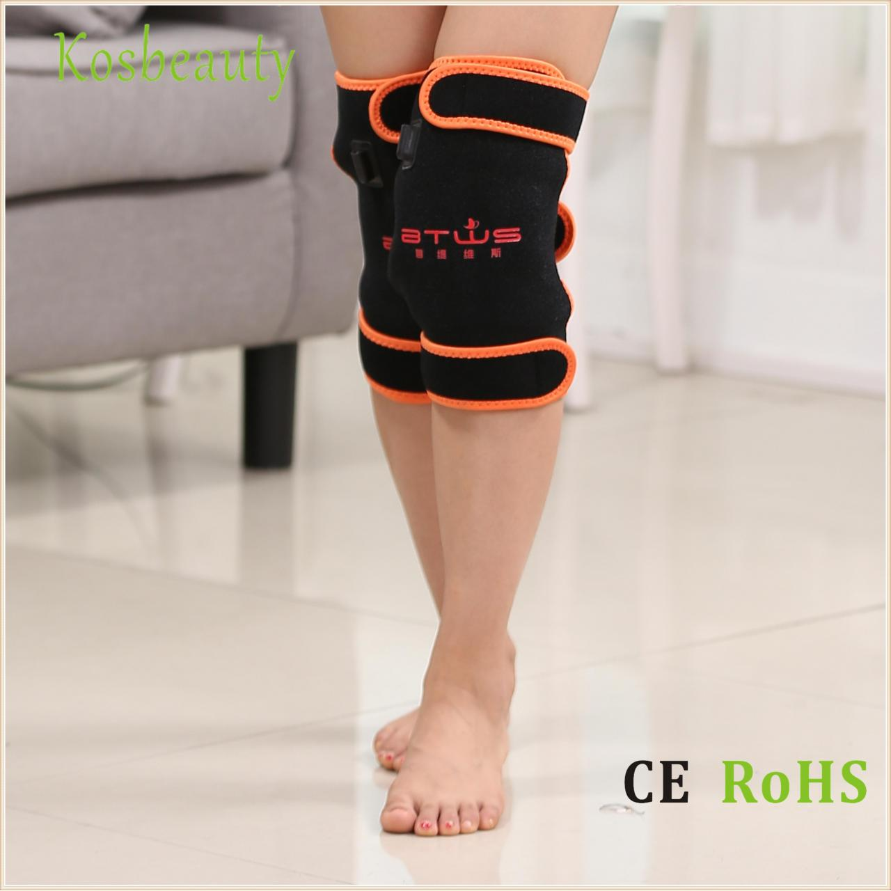 BW-902 health care heating suit with moxibustion Manufactures