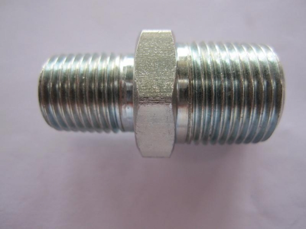 Quality Copper tungsten products 5404 for sale