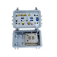 RF Amplifier Equipment BLA100-CA Series Manufactures