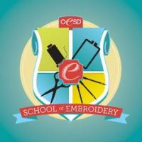School of Embroidery Manufactures