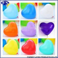 Heart-shaped Manufactures