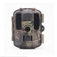 BL480A Basic Wild Cameras Manufactures