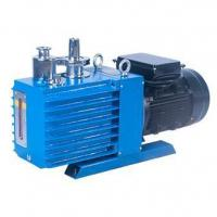 Spectrophotometer Direct Drive Rotary Vacuum Pump